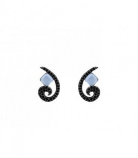 BOHEMME COLOR EARRINGS