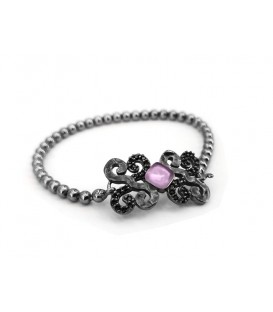 PULSERA BOHEMME COLOR