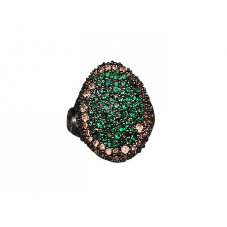 SOFT PAVE RING