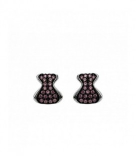 ALLEGRIA COLOR EARRINGS